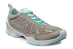 Biom Train Core sneaker by ECCO