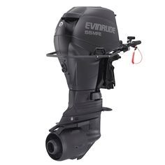 jet outboard