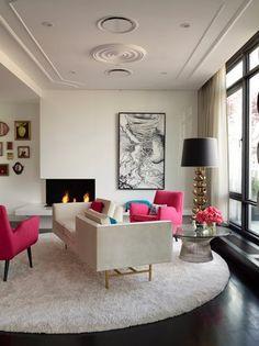 design, fashion, room