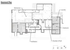 Stoffel on Design: Villa Tugendhat Restoration