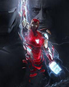 The Iron Man Iphone Wallpaper Free – GetintoPik Iron Man Avengers, The Avengers, Avengers Memes, Marvel Comic Universe, Marvel Art, Marvel Heroes, Thanos Marvel, Xmen, Iron Man Kunst