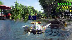 My Paper Boat [CODEX]