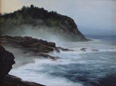 Ralf Feyl : Water Studies