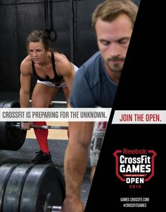 CROSSFIT_GAMES_OPEN_2013_P4-804x1024.jpg 804×1,024 pixels