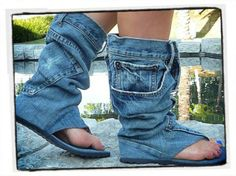 ankle jeans, dumb inventions, stupid inventions, inventions we don't need