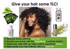 Would you like to get these products go here:  http://totallifechanges.com/Detox4TLC