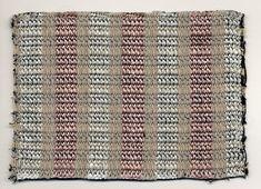 Curtain Material