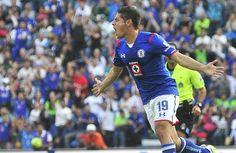 en otro empate, cruz azul y atlas dividen puntos. y piden a grito el cese de Tena. #tampico