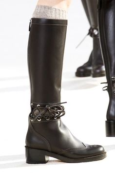 307c3bc4271 19 Best 2016 Fall shoes images