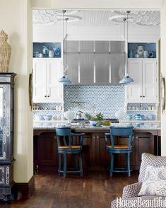 125 best mutfak images on pinterest future house home kitchens rh pinterest com