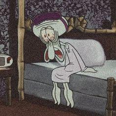 Cartoon Quotes, Cartoon Icons, Cute Disney Wallpaper, Cartoon Wallpaper, Vintage Cartoon, Cute Cartoon, Mood Wallpaper, Iphone Wallpaper, Cute Memes