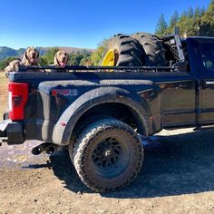 Cool Trucks, Cool Cars, Jump A Car Battery, Powerstroke Diesel, Ford Super Duty, Machine Head, Lifted Ford Trucks, Diesel Trucks, Twin Turbo