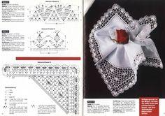 Tying fazzoletto. Discussione sulla LiveInternet - Russo Servizi online Diaries
