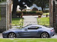 Nice Tesla 2017: Aston Martin.... Yes please!... Check more at http://24cars.top/2017/tesla-2017-aston-martin-yes-please/