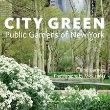 0a6c31a48726cfc40d134a2c5fa2142e - City Green Public Gardens Of New York