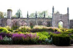 Lowther Castle — Dan Pearson Studio