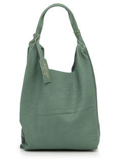 Picasso Buffalo bag   Anita Bilardi   WOMEN s Collection Bags , WOMEN  Fashion Bags   Simons ddd0f7866e