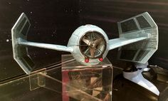 The Coolest Toys at Toy Fair 2016