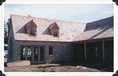 Jack Arnold House Plans | Jack Arnold