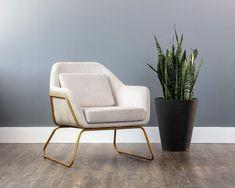 7 Bollywood Ideas Mid Century Accent Chair Upholstered Accent Chairs Pink Accent Chair