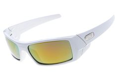 $17.80 Discount Oakley Gascan Sunglasses Clearance Wholesale