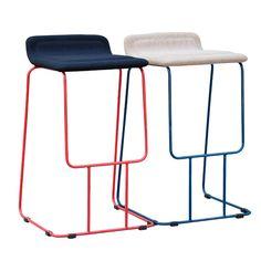 metalen rekken hoge bar stoel barkruk barkrukken receptie stoelen winkels ktv bar lounge stoel