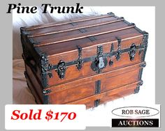 http://robsageauctions.com/auction_images/238/trunk-rob%20sage%20auctions%20jan25-14.jpg