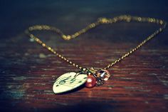 Sheet+Music+Charm+Necklace+by+YourGirlishWhims+on+Etsy,+$17.50
