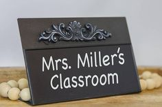 10 best office desk name signs images office desk office desks rh pinterest com