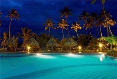 Hotel Deal Checker - Luxury Bahia Principe Cayo Levantado