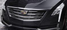 Automotive Advocate cadillac buy houston texas