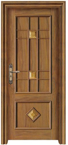 اجمل ابواب خشبية منوعه 2013, كولكشن ابواب روعه للمنزل 2014 Modern Entrance Door, Modern Front Door, Entrance Doors, Wooden Glass Door, Wooden Doors, Wooden Main Door Design, Pooja Room Door Design, House Front Design, Windows