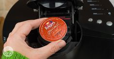 Learning how to clean a Keurig will help the single-serve coffee maker operate smoothly, last longer and produce better-tasting coffee. Keurig Cleaning, Coffee Pot Cleaning, Coffee Uses, Coffee Type, Clean Kuerig, K Cup Coffee Maker, Atlanta, Best Espresso, Espresso Coffee