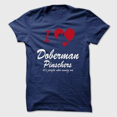 I Love #Doberman Pinschers, Its People Who Annoy Me - CC, Order HERE ==> https://www.sunfrog.com/Pets/I-Love-Doberman-Pinschers-Its-People-Who-Annoy-Me--CC-RoyalBlue.html?9410, Please tag & share with your friends who would love it, #renegadelife #xmasgifts #jeepsafari  deutscher #pinscher, pinscher disegno, pinscher mediano   #family #gym #fitnessmodel #athletic #beachgirl #hardbodies #workout #bodybuilding