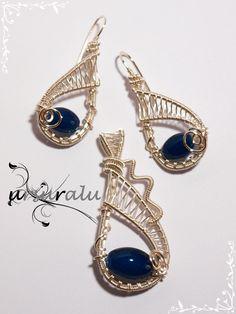 ur   bijuterii si decoratiuni handmade Polymer Clay, Drop Earrings, Bracelets, Jewelry, Jewlery, Jewerly, Schmuck, Drop Earring, Jewels