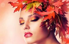 Where words are restrained, the eyes often talk a great deal. Beauty Makeup, Hair Beauty, Devian Art, Cute Baby Pictures, Stunning Eyes, Fall Makeup, Fall Looks, Hair Art, Beauty Trends