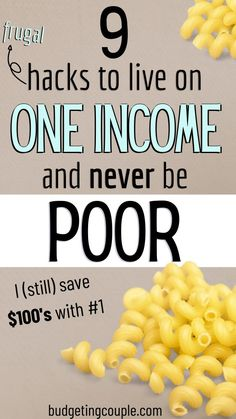Ways To Save Money, How To Get Money, Money Tips, Money Saving Tips, Frugal Living Tips, Frugal Tips, Budgeting Finances, Budgeting Tips, Financial Tips