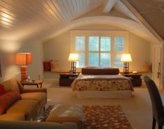 Bonus Room Ideas On Pinterest Bonus Rooms Attic