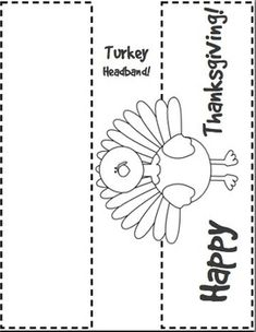 Edit image, resize image, crop pictures and appply effect to your images Happy Thanksgiving Friends, Thanksgiving Preschool, Autumn Activities, Literacy Activities, Alphabet Coloring Pages, Preschool Crafts, Spanish Alphabet, Golden Rule, Foreign Languages