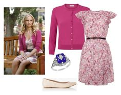 """""""Untitled #160"""" by sikarjazmin on Polyvore"""