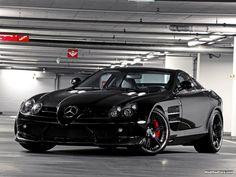 Mercedes-Benz+SLR+772+2.jpg 1.113×835 píxeles