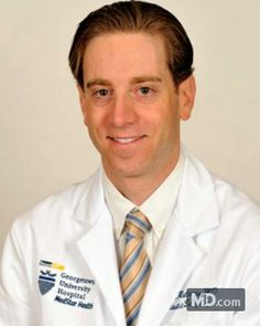 teven Rottman MD is a double board-certified, Georgetown University trained plastic surgeon. He was named a Top Doc in Plastic Surgery by Baltimore Magazine in 2015: https://www.md.com/doctor/steven-j-rottman-1-md