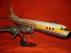 Scale Models, Aircraft, Aviation, Scale Model, Planes, Airplane, Airplanes, Plane