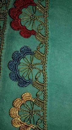 Como tejer gorro boina a Crochet o ganchillo en punto relieve - Lapghans Crochet Crochet Boarders, Crochet Lace Edging, Crochet Flowers, Crochet Stitches, Crochet Mermaid Tail, Crochet Baby, Knit Crochet, Baby Knitting Patterns, Crochet Patterns