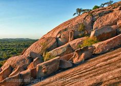 Enchanted Rock Texas Hill country outside Fredericksburg, Tx Great Places, Places To See, Enchanted Rock, Fredericksburg Texas, All I Ever Wanted, Texas Hill Country, Texas Travel, Rock Climbing, Have Time