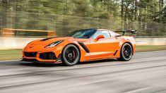 8082 best gen car interests images in 2019 shelby gt350r ford rh pinterest com