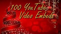 I will Embed Your YouTube Video On 100 High Authority Web 2.0