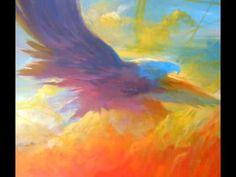 Que la conciencia de amor y resguardo hacia la Madre Tierra prevalezca en nuestros corazones por siempre