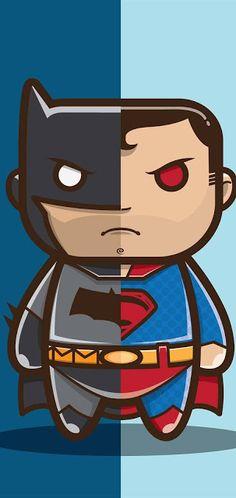 Los mejores fondos de pantallas de Batman para tu celular Batman Vs Superman, Lego Batman Movie, Batman Wallpaper Iphone, Iron Man, Dc Comics, Sci Fi, Branding, Fictional Characters, Bristol