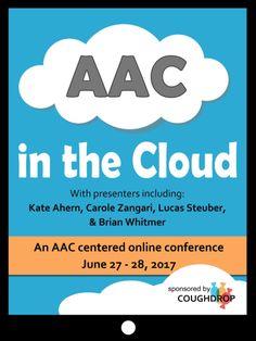 The 2017 Recap – AAC in the Cloud